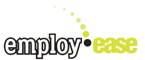 Employ-Ease Logo